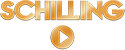 Schilling Music Logo
